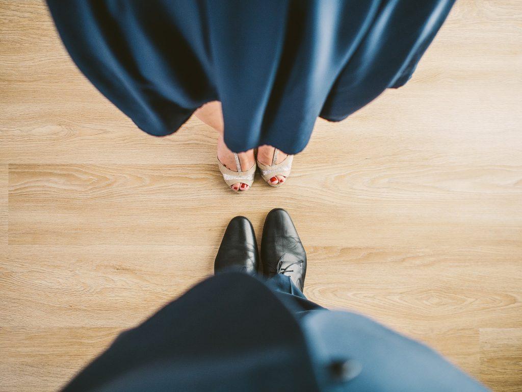 「結婚して良かったと思うとき」「離婚したいと思うとき」 「結婚して良かったと思うとき」は?