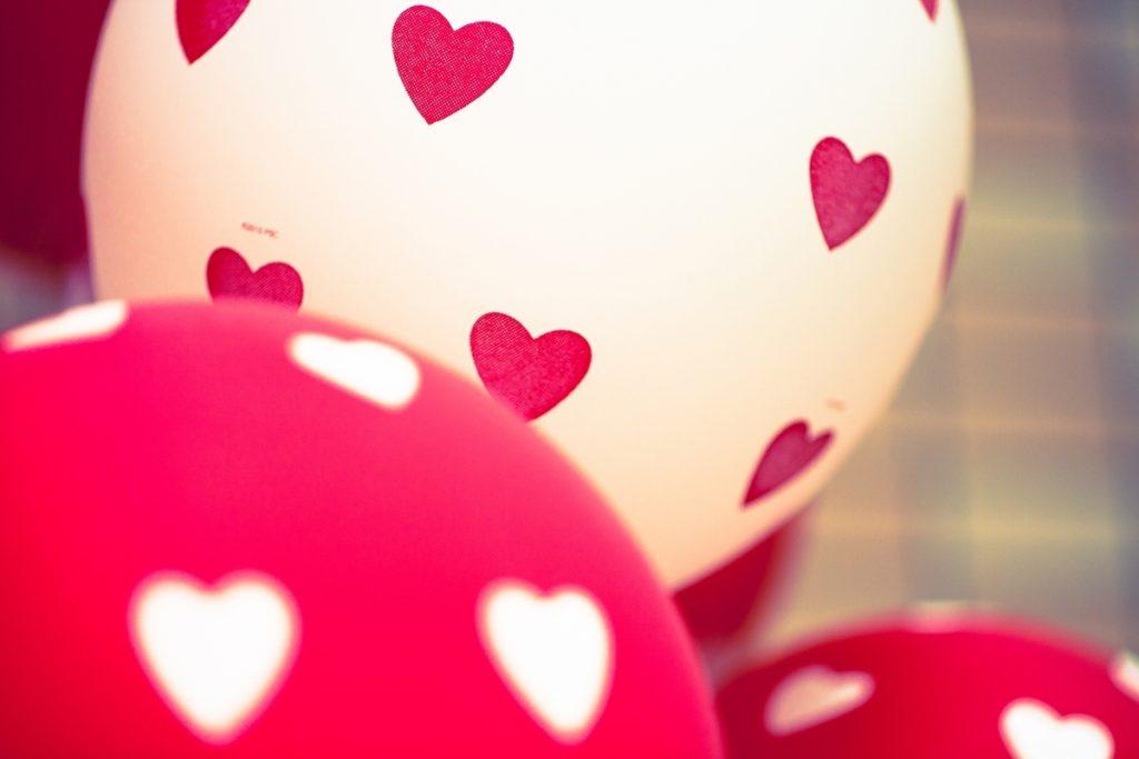 恋愛系質問の回答法 今、好きな人はいる?