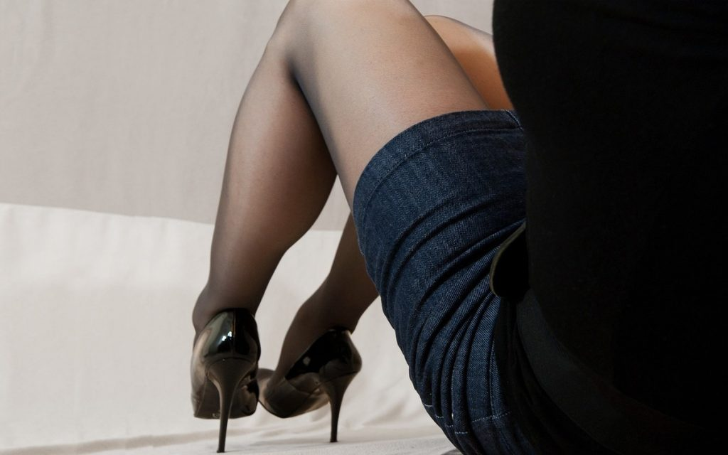 カーマ・スートラから学ぶ性の奥義