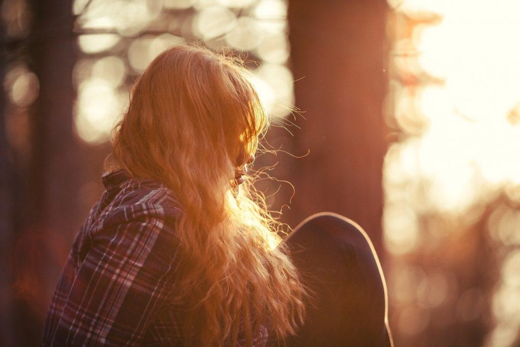 男性の恋愛優先順位 恋愛の優先順位が低い彼氏 と向き合うための5つの方法