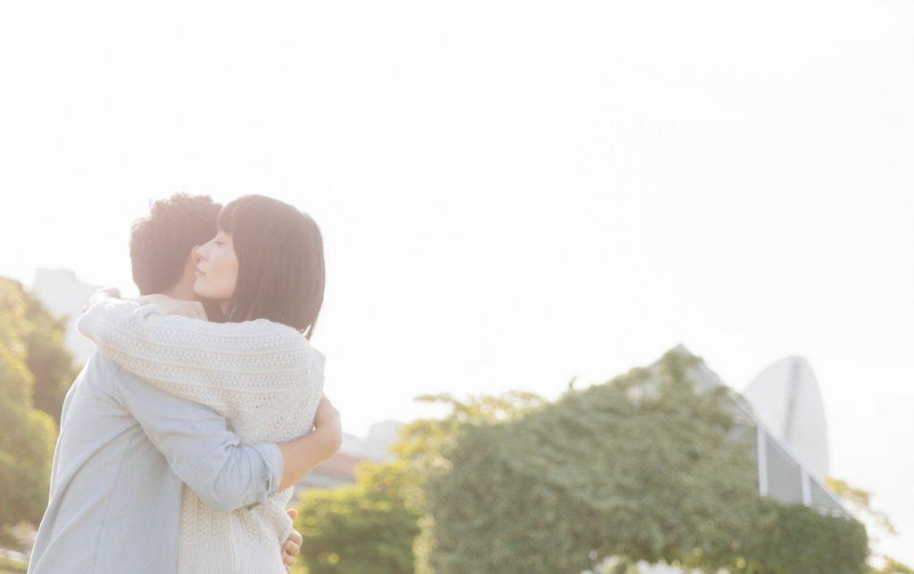 最高の彼氏になる方法 女性が「彼氏と付き合ってよかった」と思う瞬間