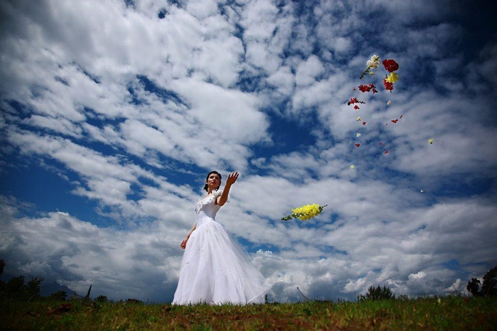 離婚につながることもある、妻だけEDの主な原因5つ