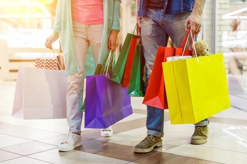 キャッシュレスがおすすめの理由 キャッシュレスで買い物するメリットとは?