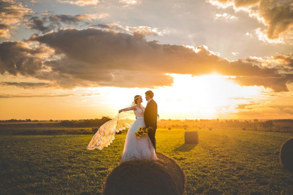 女性が喜ぶプロポーズのタイミング