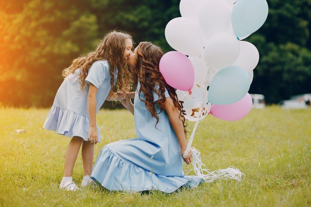 アメリカ人女性が美しく歳を重ねる秘訣1:自分の幸せに責任を持つ